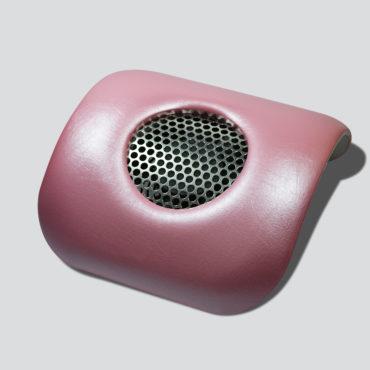 Dust Collector Νυχιών