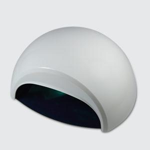 fournaki aspro mikro