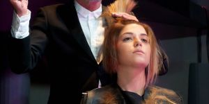 Hairdressing Congress (Αυτοκίνηση Club) 06