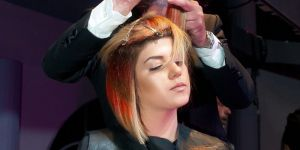 Hairdressing Congress (Αυτοκίνηση Club) 11