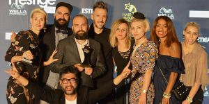 Estetica Hair Awards 01