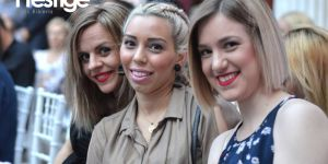 Estetica Hair Awards 07