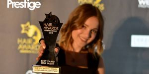 Estetica Hair Awards 10