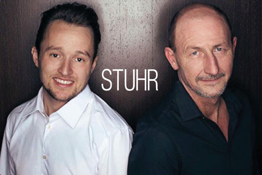 STUHR Interschool