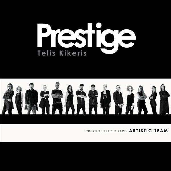 Artistic Team