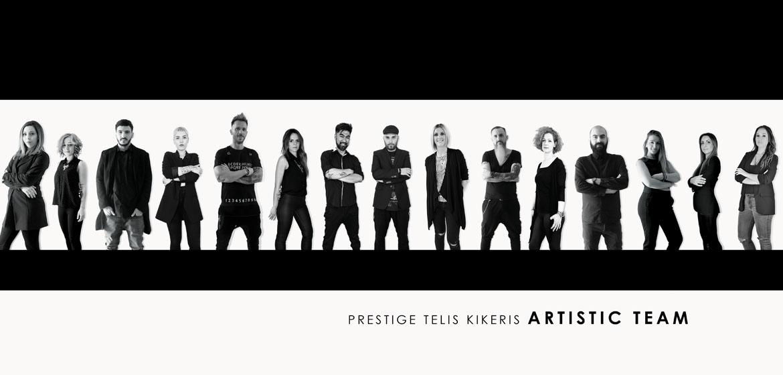 prestige-teliskikeris-artistic-team
