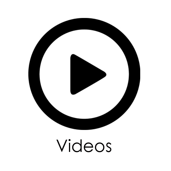 Prestige Videos